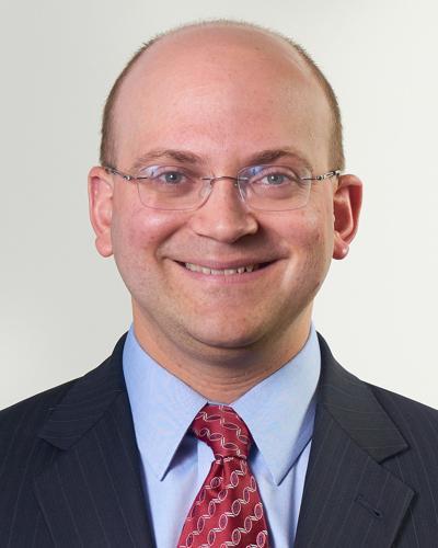 Scott E. Pedowitz