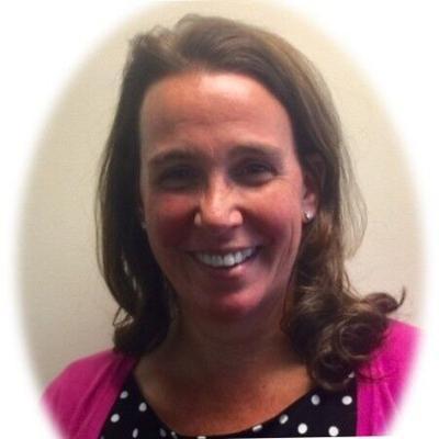 Melissa Saunders Manassas Park superintendent