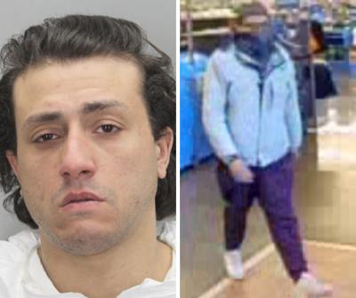 tysons assault suspect.png