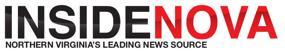 INSIDENOVA.COM - Today's news from around Northern Virginia
