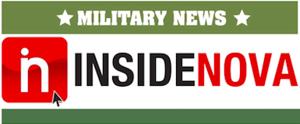 INSIDENOVA.COM - This week's military news