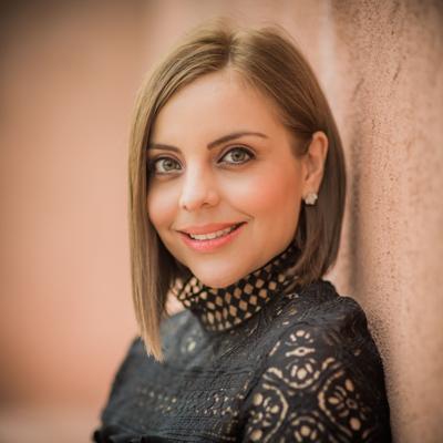 Kristen Garcia-Hernandez.jpeg