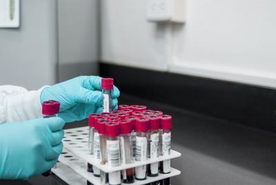 lab test tubes.jpg