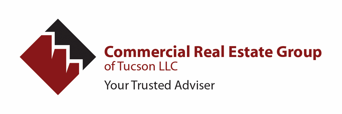 Commercial Real Estate Group of Tucson