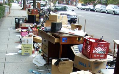 evictionsidewalk-800.jpg