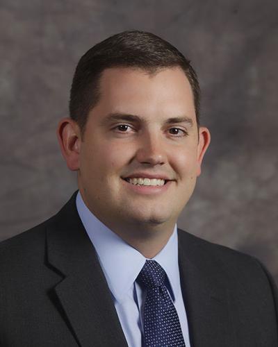 Robert Medler