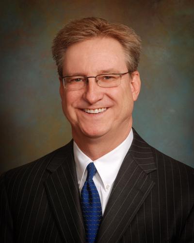 Reid Clark Joins Alliance Bank Of Arizona People In Action
