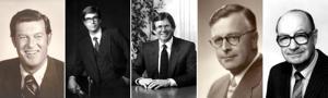 Community Foundation of Southern Arizona celebrates 40 years of giving back