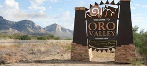 Oro Valley postpones updating economic development strategy after blading-and-grading debate