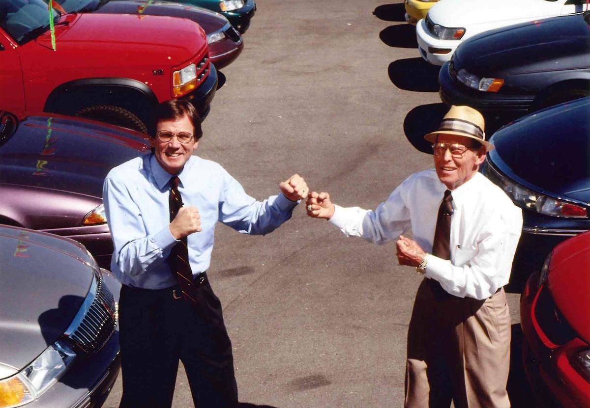 Jim Click Tucson >> Jim Click Tucson New Car Reviews 2020