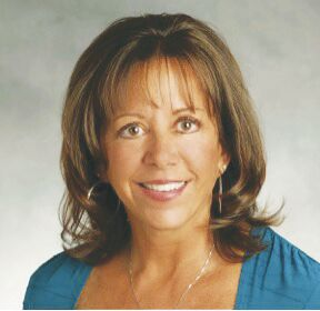 Laurie Lundeen recognizes as a top AZ real estate agent