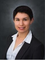 Nadia Works joins Coldwell Banker Realty