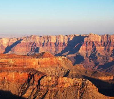 bigstock-grand-canyon-13846448.jpg
