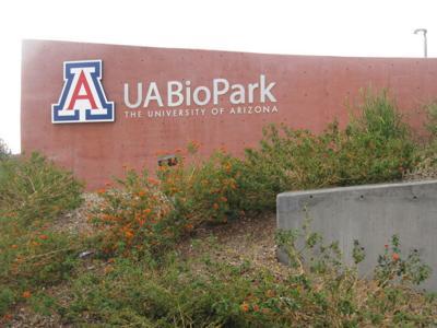 UA Bio Park