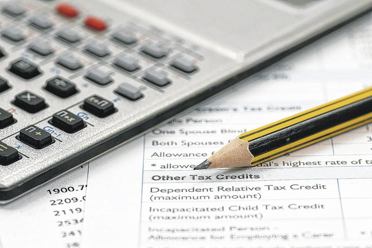 Business owners should be aware of depreciation, deduction rules