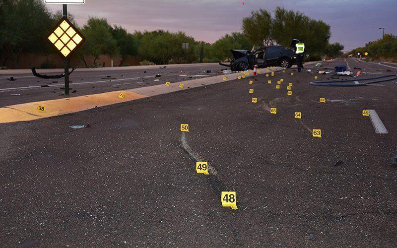 Tucson, other Arizona cities struggle to halt deadly street racing