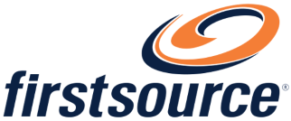 Firstsource-logo.png