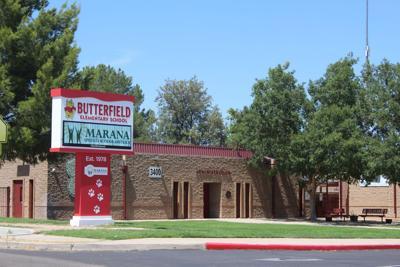 butterfield _ MARANA.jpg