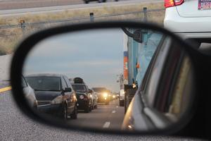 Southern Arizona transportation projects continue in 2019