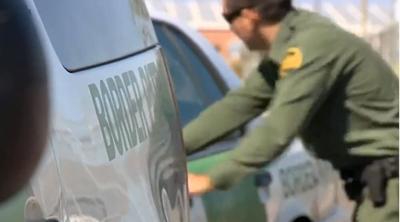 border patrol.JPG