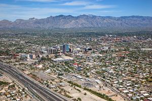 Tucson's housing market Is hot, hot, hot