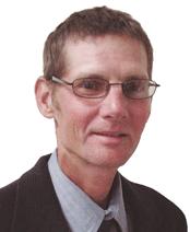 Steve Kozachik