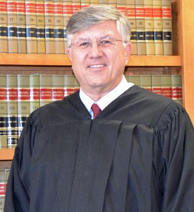 Judge Charles Harrington.jpg