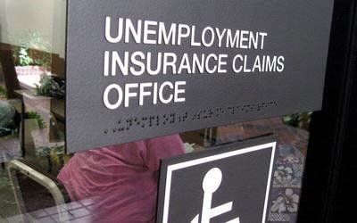 joblesssign-800.jpg