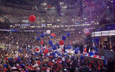 balloondrop-1024 voters election convention.jpg