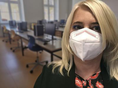 mask school class teacher.jpg