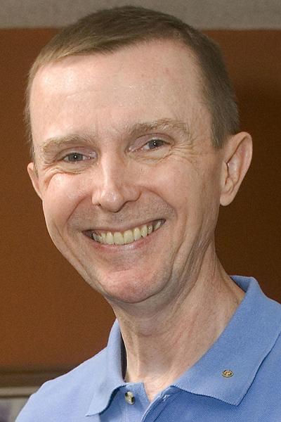 Steve Pender.jpg