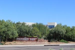 Oro Valley Innovation Labs get the green light