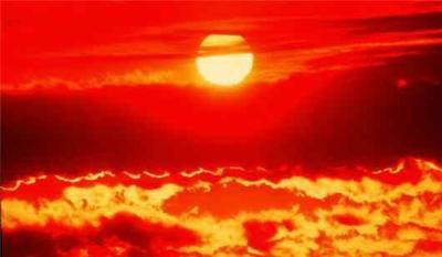 heat sun.jpg