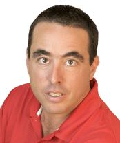 Chris DeSimone