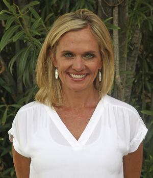 Sabino Recovery names Shara Turner clinical director