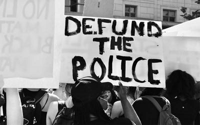 defund-the-police-arizona-800-500-3.jpg