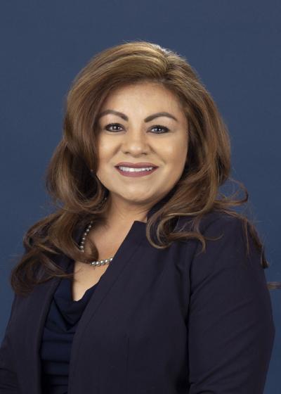 Irene Robles-Lopez.jpg