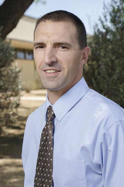Scott Schladweller