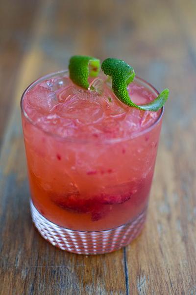 Obon Cocktail