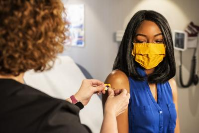 vaccine vaccination shot.jpg