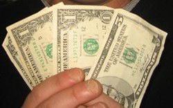 1302840131-money.jpg