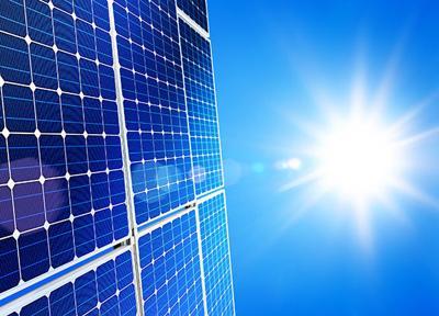 climate solar.jpg