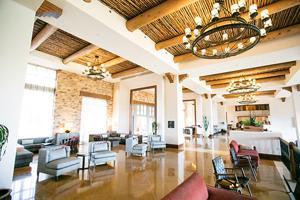 Starr Pass resort completes $3.5 million upgrade
