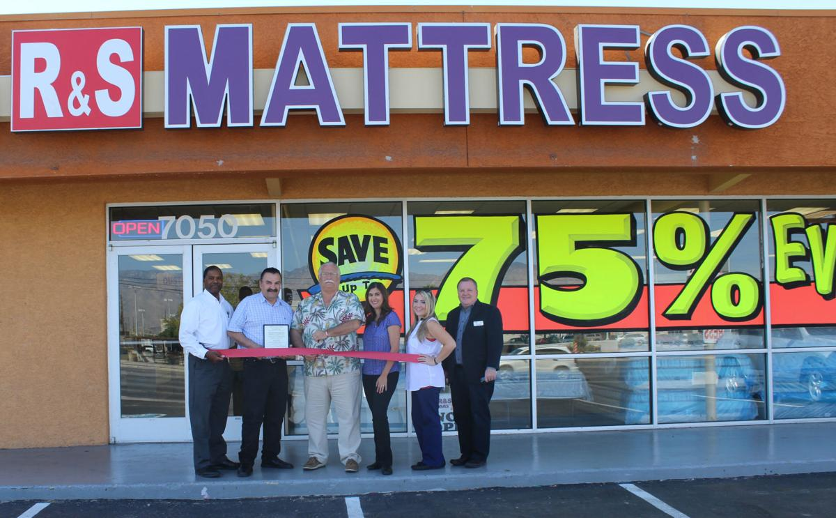 largest s youtube store locally arizona owned mattress r watch