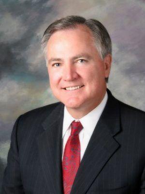 Tom Sorley named to Sundt Companies' Board