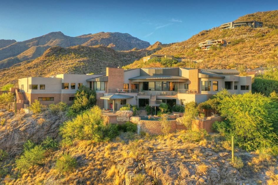 Real Estate Tucson