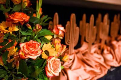 copper cactus Kevin Van Rensselaer.jpg