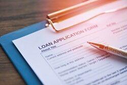 bigstock-loan-application-form-with-pen-299462986.jpg