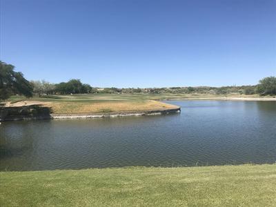 Vistoso Golf Course.jpg