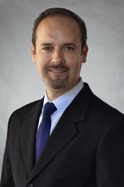 Joe Dabdoub